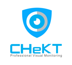 https://www.watchmanager.co.za/wp-content/uploads/2020/09/CHeKT-logo-White-e1601378975884.png
