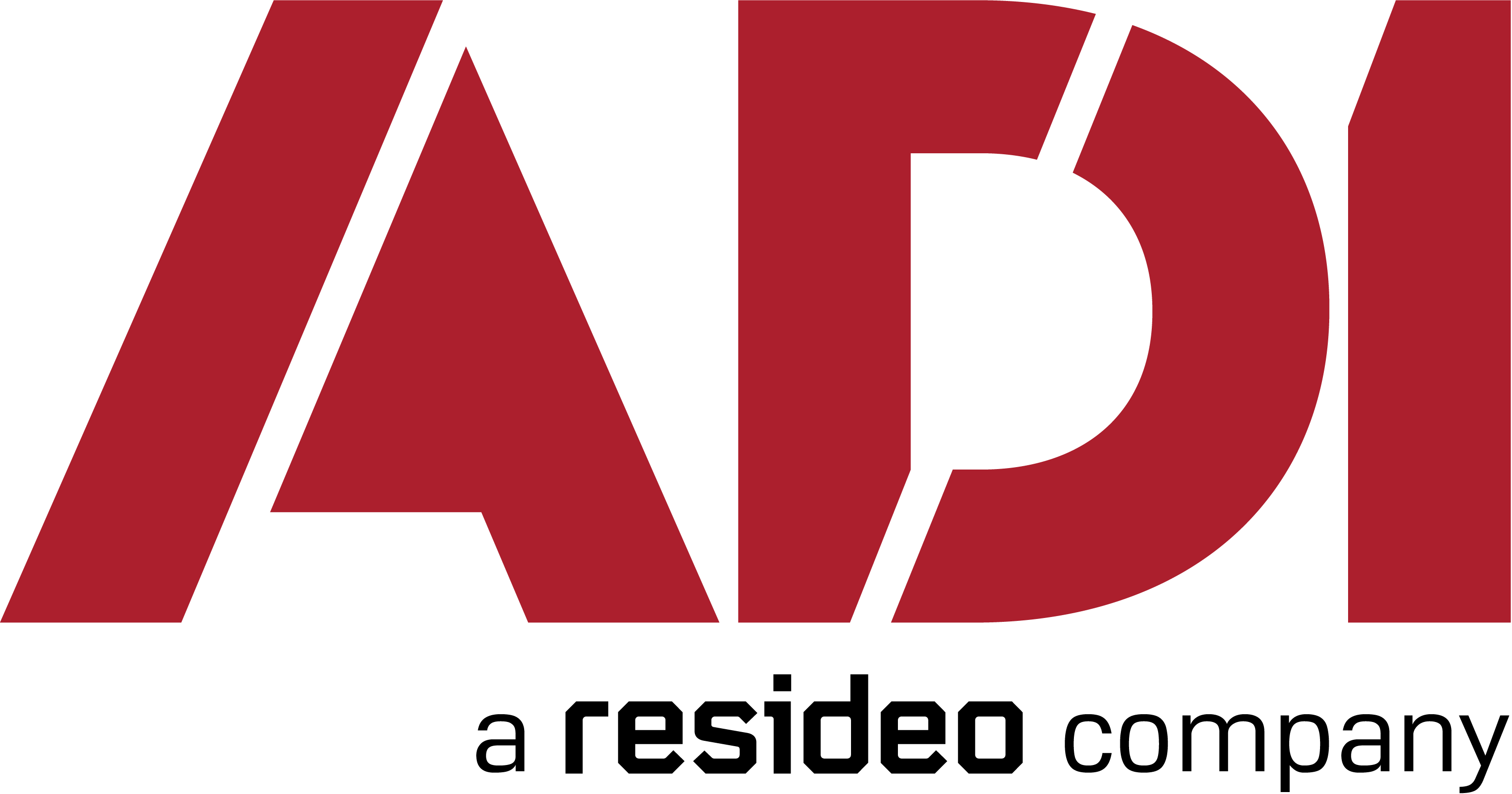 https://www.watchmanager.co.za/wp-content/uploads/2020/11/ADI-logo.png